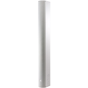 JBL Professional CBT 100LA-1 Wall Mountable Speaker - 200 W RMS - Black