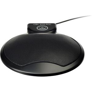 AKG CBL410 PCC Microphone