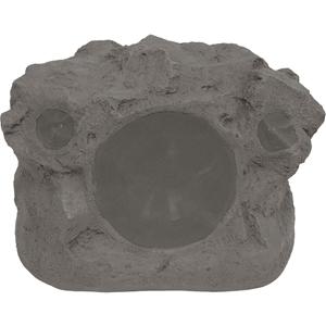 Niles RS PRO Rocks RS8Si Granite Pro 2-way Outdoor Speaker - Granite