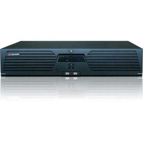 16CH IP NVR W/O HDD A