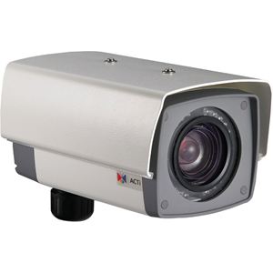 2MP OUTDOOR BOX CAM W/F4.7-84.6MM,MOTION DETECT
