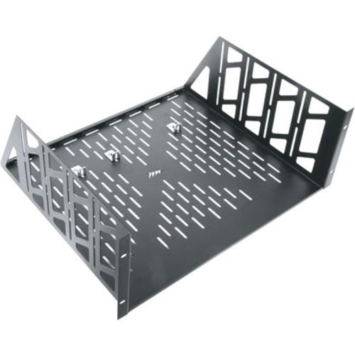 Middle Atlantic U4V4 Rack Shelf