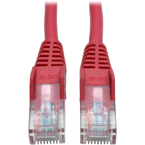 Tripp Lite (N001-003-RD) Connector Cable