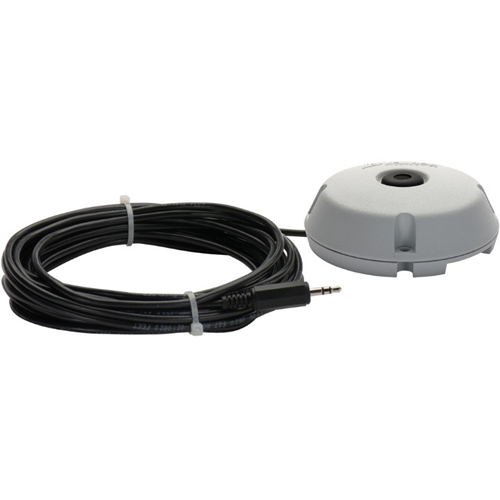 'A' LEVEL CEILING MOUNT MIC