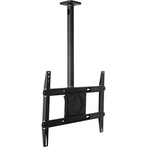 OMNIMOUNT SCM125 Single TV Tilt Mount