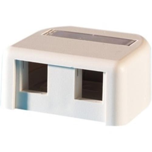 Ortronics TechChoice OR-KSSMB2 Mounting Box