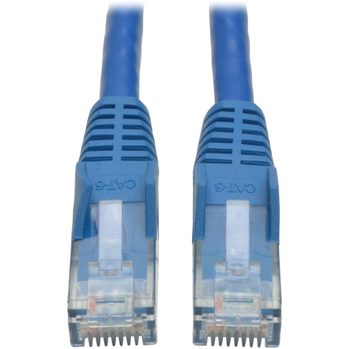 Tripp Lite (N201-012-BL) Connector Cable