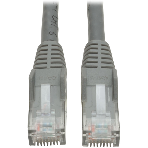 Tripp Lite (N201-030-GY) Connector Cable