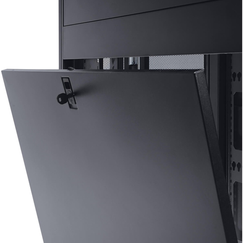 DELL ONLY SIDE PANEL FOR 48U