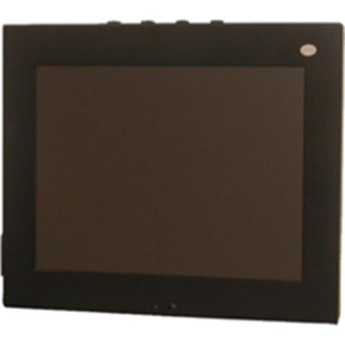 "APPRO Premium SV-D08MD 8"" SVGA LED LCD Monitor - 4:3"