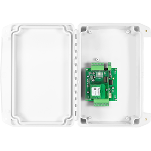 Cypress Wireless Repeater - 2.4 GHz