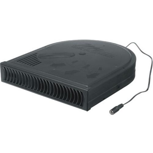 Middle Atlantic Component Cooler, 50 CFM, 220V - 1 Pack