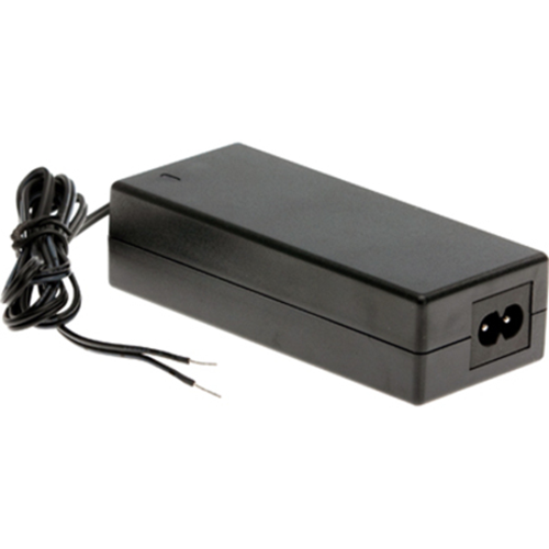 AXIS Power Adapter