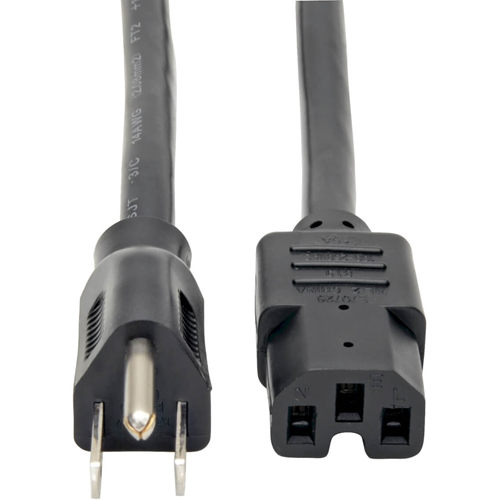 Tripp Lite (P019-004) Power Cord
