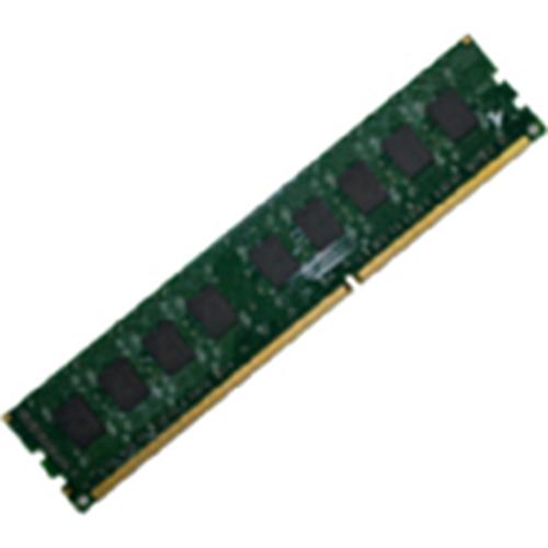 2GB DDR3 UPGRAD RAM FOR TS-879U/TS-1279U