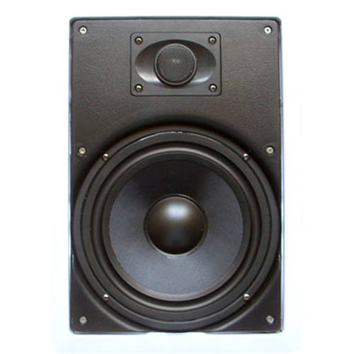 6.5' IN WALL SPEAKER PAIR