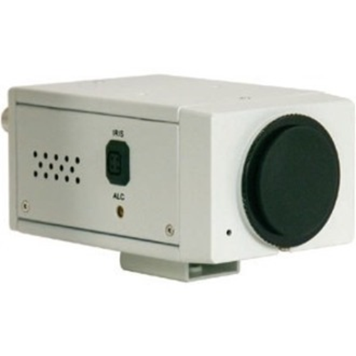 VIDEOEDGE IP BOX CAM POE NTSC