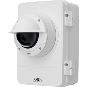 AXIS T98A17-VE Wall Mount for Surveillance Camera