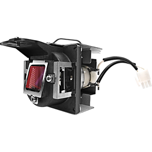 BenQ Replacement Lamp for MX520/ MX703