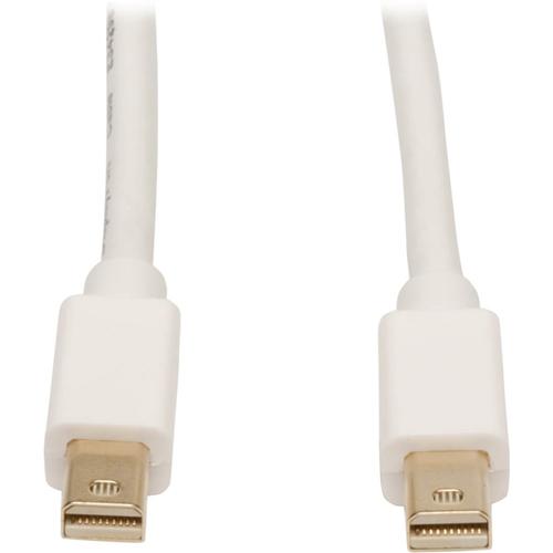 Tripp Lite (P584-006) Connector Cable