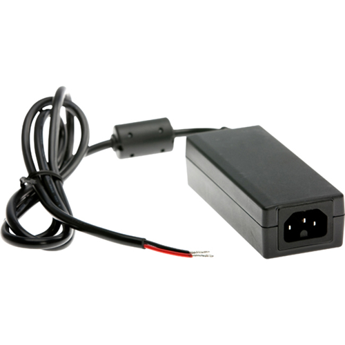 AXIS T8006 PS12 AC Adapter