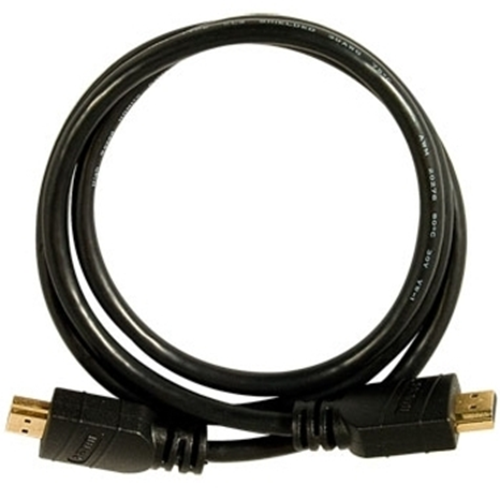 Legrand-On-Q 5m (16.4 Ft)High-Speed HDMI Cables with Ethernet