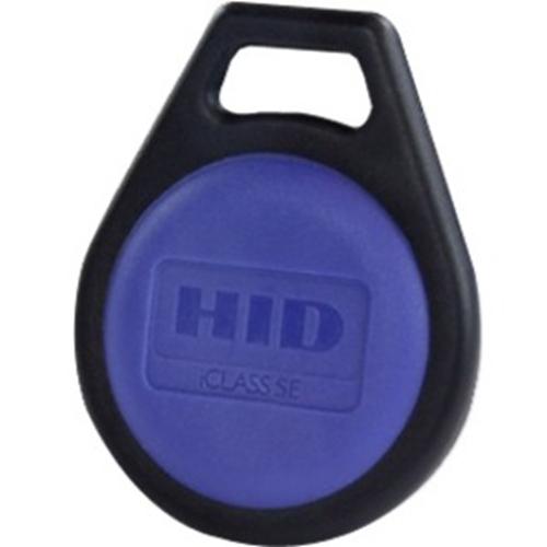 HID iCLASS SE Key II