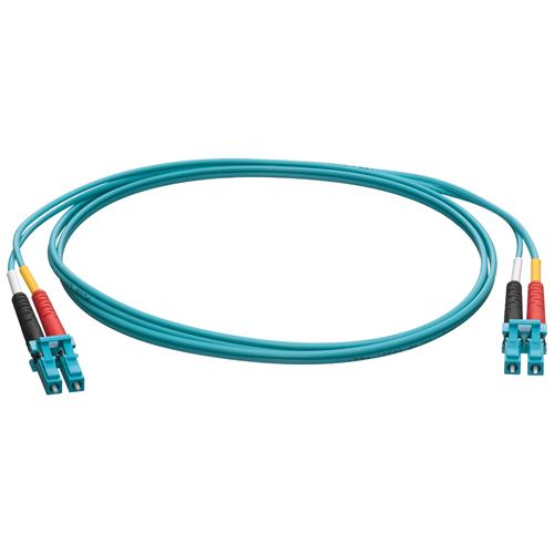 Leviton Premium Fiber Optic Patch Network Cable