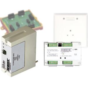 Vigilant Riser Monitor Module (Standard Mount) - UL/ULC Listed
