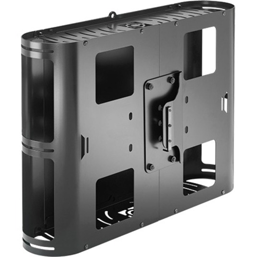 LARGE CPU HOLDER, BLK