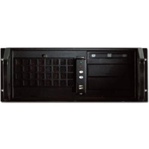 ZNR RAID SERVER UP TO 40IP CAM,60TB RAID5 W/ZE SFW