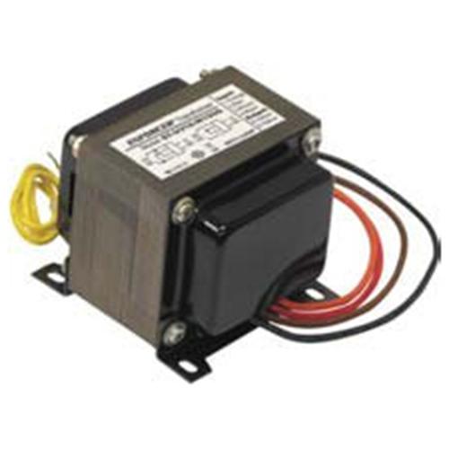 Seco-Larm ST-UV16-W50Q Step Down Transformer
