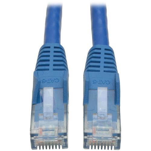 Tripp Lite (N201-002-BL50BP) Connector Cable