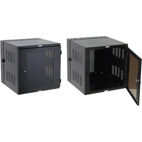 Cooper B-Line V-LINE Dual Hinge Wall Mount Cabinet