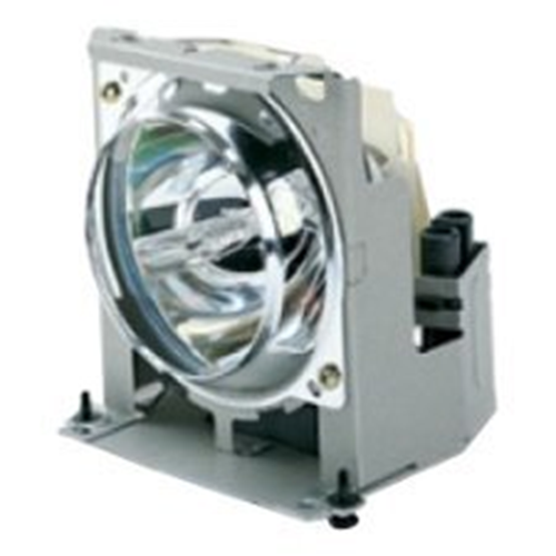 REPLACEMENT LAMP FOR      PJD5533W/PJD6543W