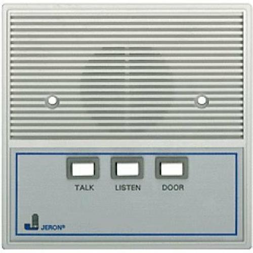Alpha 2001 Intercom Door Station