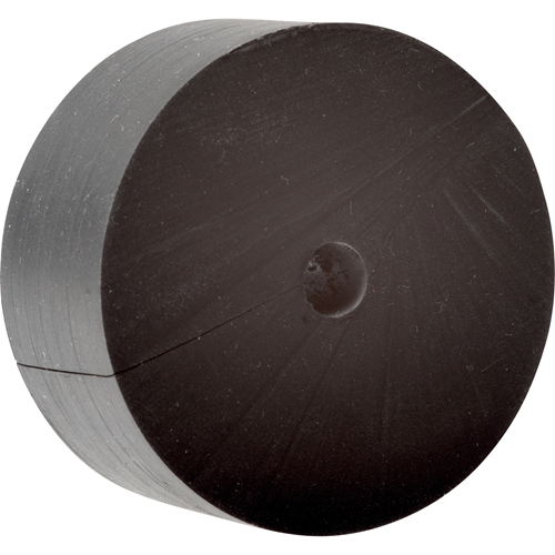 PIPE SEAL FOR AXIS T91A6-TO PROTECT FROM DUST