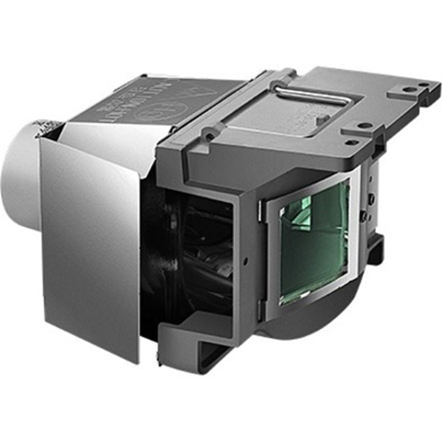 BenQ Replacement Lamp for MX661