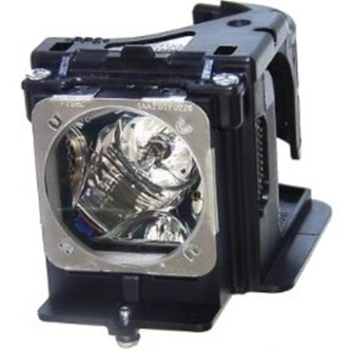 REPLACEMENT LAMP FOR MW721