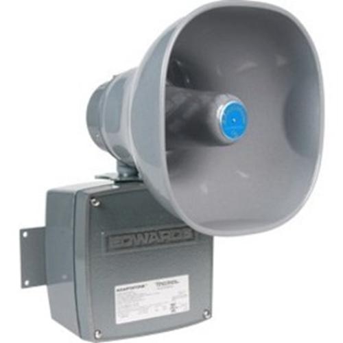 Edwards Signaling Adaptatone 5531M Security Alarm