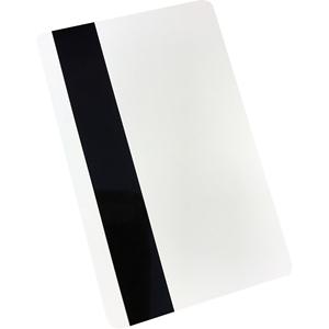 AWID GR-AWID-0-0 Graphics-Quality Card