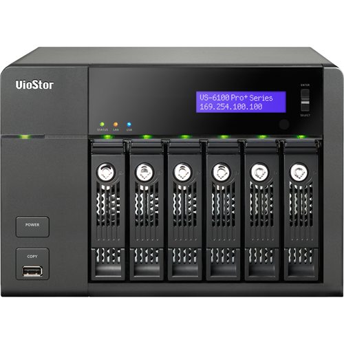 Network Video Recorder - MxPEG, Motion JPEG, MPEG-4, H.264 Formats - 1 Audio In - 1 Audio Out - HDMI