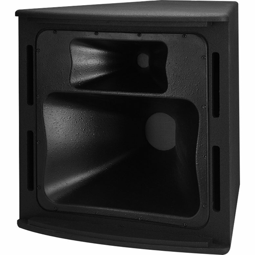 8IN 1400W AM7200/64 2WAY    MID-HIGH LOUDSPEAKER SYSTEM