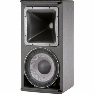 12IN 4000W AM7212/66 2WAY FULL RANGE LOUDSPEAKER