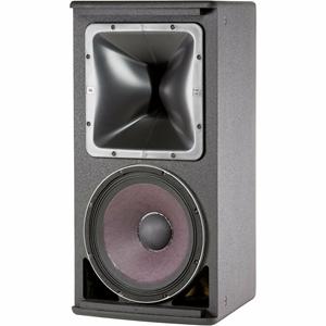 15IN 4000W AM7215/26-WH 2WAY  FULL RANGE LOUDSPEAKER WHITE