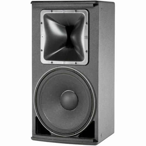 15IN 4000W AM7215/66 2WAY FULL RANGE LOUDSPEAKER