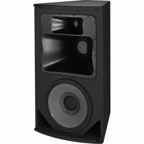 15IN 4000W AM7315/64 3WAY FULL RANGE LOUDSPEAKER SYSTEM