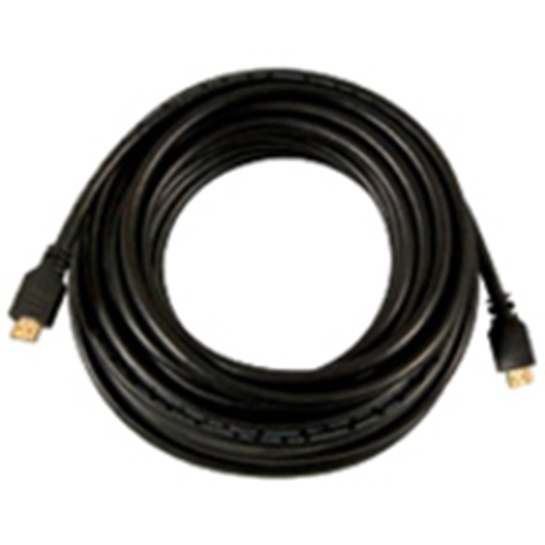Legrand-On-Q 15m (49.2 Ft) High-Speed HDMI Cables with Ethernet
