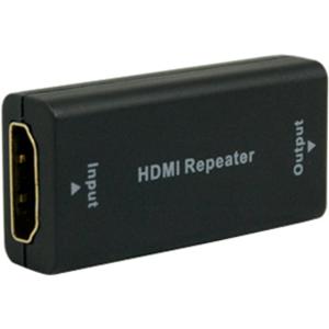 Legrand-On-Q HDMI Repeater