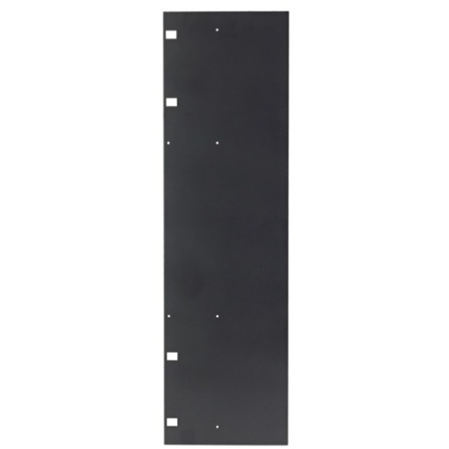 CDX SIDE COVER FOR SINGLE SIDED 84 MANAGER
